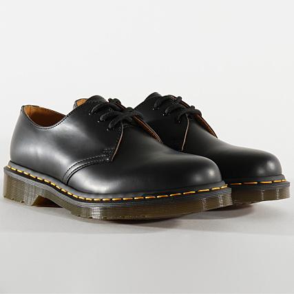 Acheter Chaussures Femmes 2019 Court shoes Dr Martens Dr