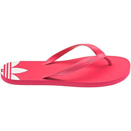 outlet store b4741 d6839 Originals Adidas Tongs Adisun Femme Rose YqZTwxfw