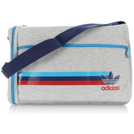 Sacoche Adidas Airliner 2 Jersey - LaBoutiqueOfficielle.com c17c20b106