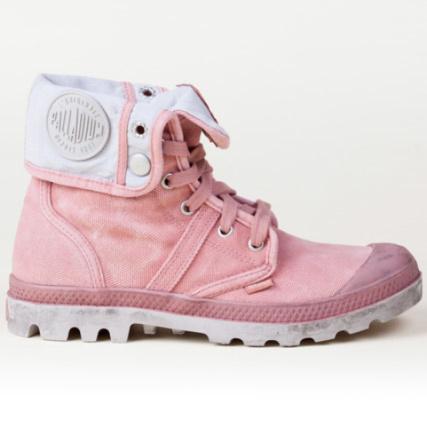 Baggy Old Chaussures Vapor Palladium Us F Rose Femme W Pqdrrtfx qU6w6SY