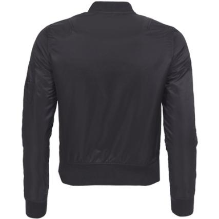 Noir Unkut Amazon Jacket Veste Femme qATP7wxwZ