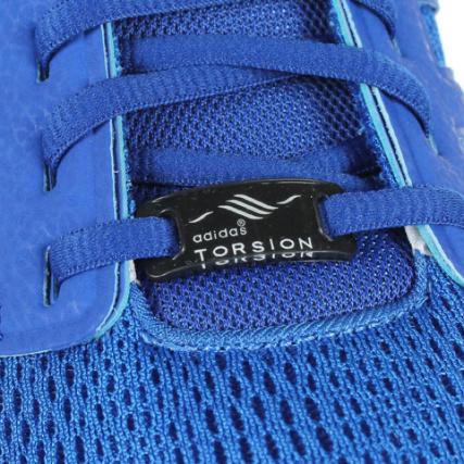 adidas zx flux bleu roi