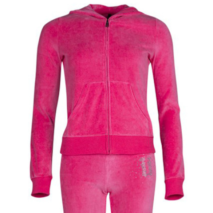 Jogging Ensemble Femme Unkut Rose Julia wvBxCx610q