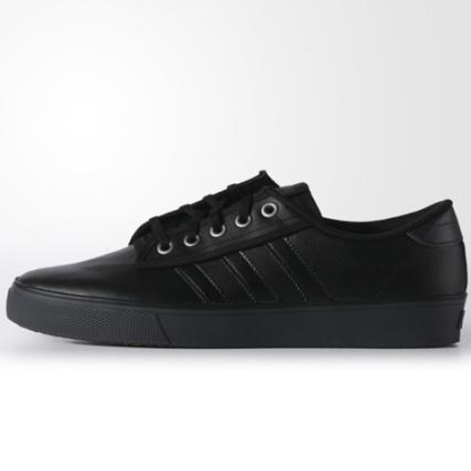 adidas kiel noir