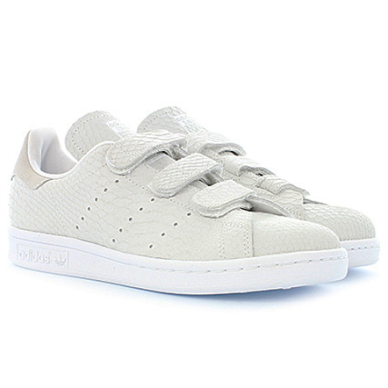 adidas scratch femme stan smith
