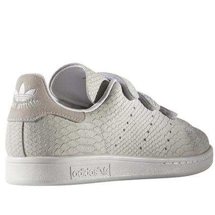 nouveau produit 55c1c 57879 best adidas stan smith cf w s32010 4961f 718c0