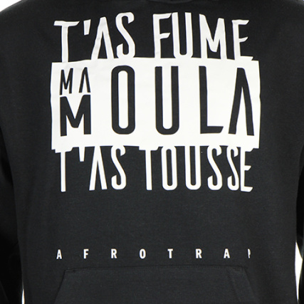 Mhd Sweats Capuche Noir Sweat Music Nation Fumé Toussé gt; Home Pulls ZwxpgHpq