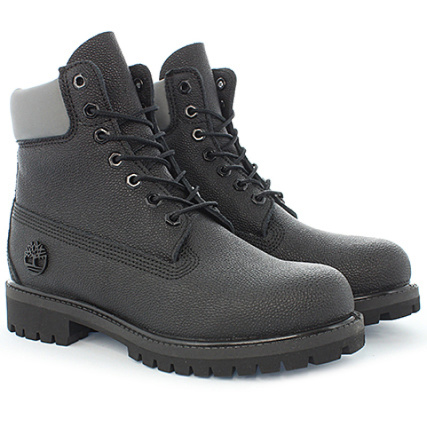 timberland helcor france