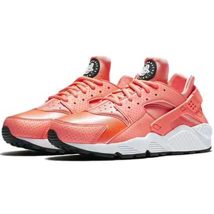 Femme 634835 603 Run Nike Baskets Huarache Air Pink Atomic H5qw5Tzf