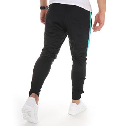 Barcelona 014 Pantalon 808950 Nike Noir Fc Bleu Jogging tXwHTZ