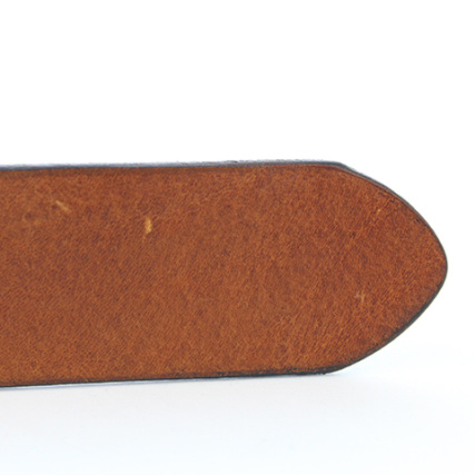 Home   Wrangler   Accessoires   Ceintures   Wrangler - Ceinture Réversible  CTF And Rev Logo Marron Noir aeebfa6b090