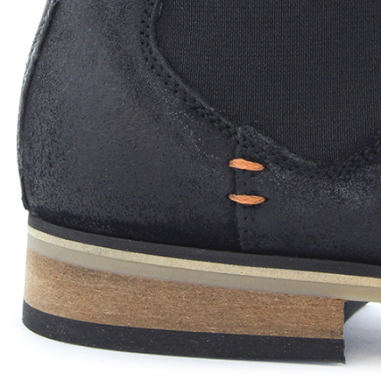 Chelsea Chelsea Meteor Superdry Boots Mf2014sof4 Mf2014sof4 Suede Wax Black  qpn1gn 2a49eb7e0298
