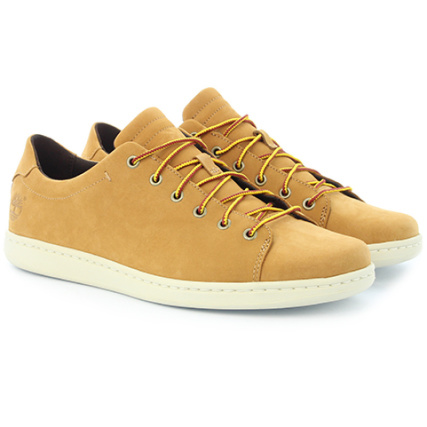 Newmarket Leather Wheat Baskets Timberland Oxford A1gmt ZnCx85H8wq