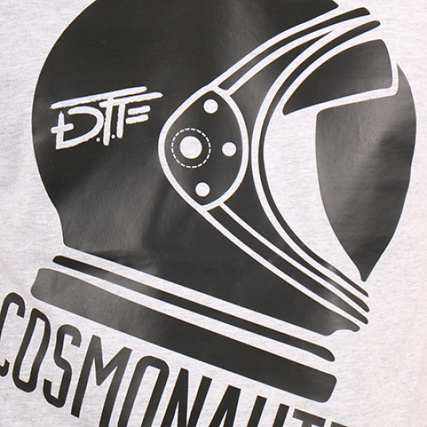 cosmonaute dtf