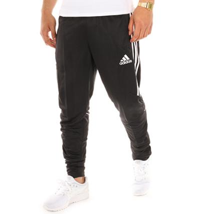 af769a6a6f029 Noir Az9728 Pantalon Jogging Adidas Tango Cage 1wZAaUqS