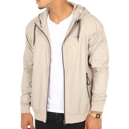 3e0ed2bf646 only-and-sons 111725 22007644-vintage-khaki 20180828T155822 02.jpg