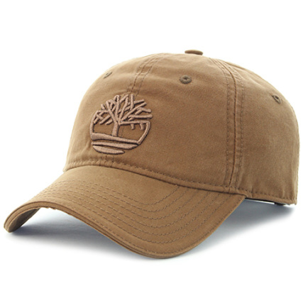 timberland casquette