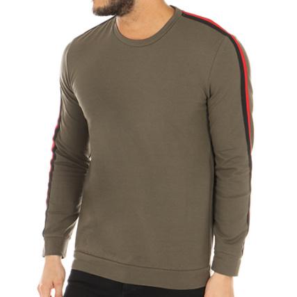 8c9b3ee20653c vip-clothing 121545 1634-khaki 20180828T171033 02.jpg