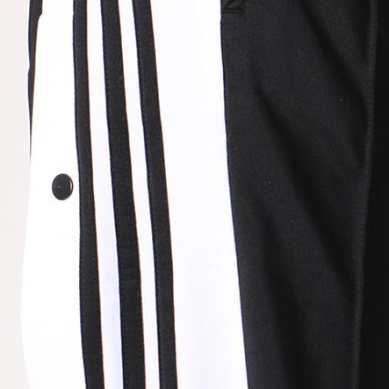 best service 748e3 8263f Adidas Femme Cv8276 Jogging Pantalon Noir Adibreak 4nq8p4war