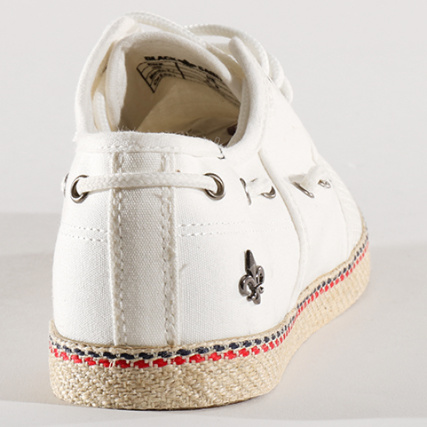 Classic Chaussures Blanc Series Chaussures Classic Series Series Robin Robin Classic Blanc cFBCyCTfq