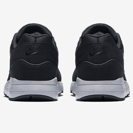 Essential 002 Ultra 2 Air Black Wolf Nike 875679 1 Max 0 Baskets xq6f0CwB