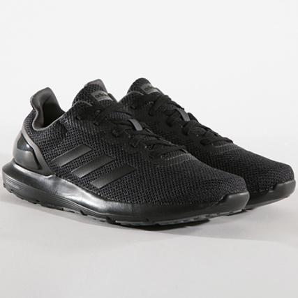 Cq1711 Black Baskets Adidas Grey Cosmic 2 Core Five htsQrdCx