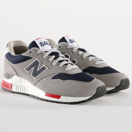 basket new balance 2018