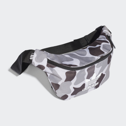 Sac Banane Gris Dh1018 Adidas Camouflage Td1wZn51Ax