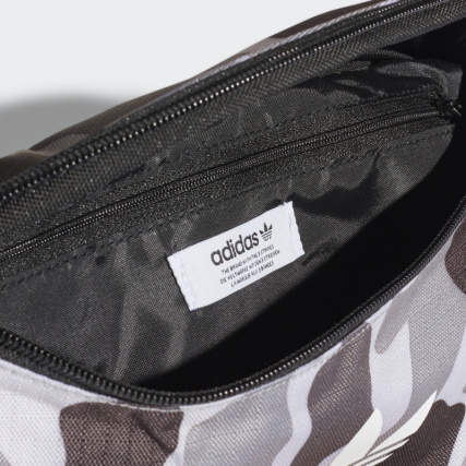 Adidas Naw4qfx Dh1018 Gris Sac Banane Camouflage mN8wOn0v