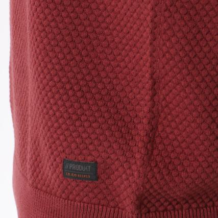 Rouge Brick Pull gt; Pulls Brique Home Produkt Sweats 6Tng1qZx