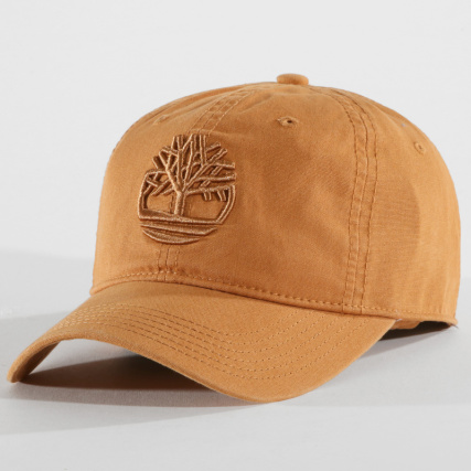 casquettes timberland