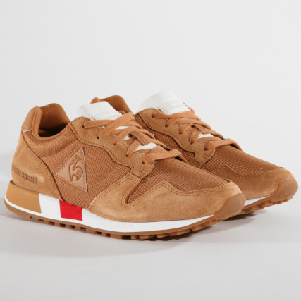 Omega Coq Le Sugar Sportif Craft Baskets Brown 1820391 BtwFUwq