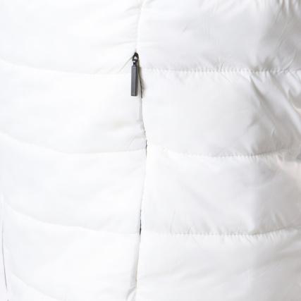 Jackets Offre Offre Jackets Mtx Doudoune Industry TwEHUYxUqZ