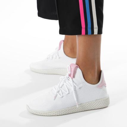 Bleu 7 8 Rose Noir Femme Dh4206 Adidas Jogging Clair Pantalon 8qxPwPBf ac5719e2558