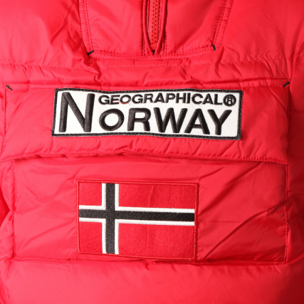 f29305eb6a44e2 geographical-norway_153596_BRICE_RED_20180907T155201_03.jpg