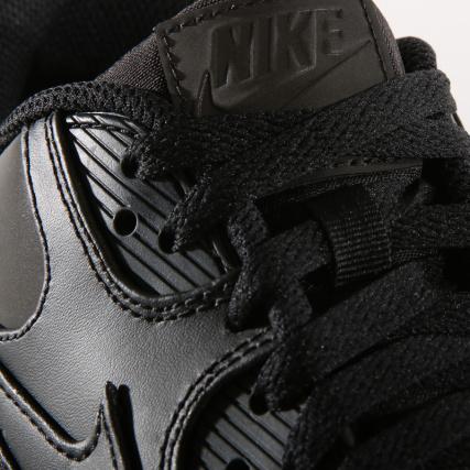 32d2e05c744b1c Gold Chaussures Baskets Air Metallic 011 Black Home Basses 90 Nike Max gt  Premium  700155 qFx66AtOw