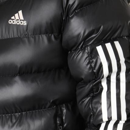 5aea553b031 Stripes Noir 3 Doudoune Adidas Blanc Bq6800 Itavic qwXAxx1Ut