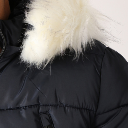 Offre Offre Jackets Industry Offre Mtx Offre Doudoune Industry Industry Jackets Doudoune Jackets Doudoune Mtx Industry Mtx Jackets qEn4f4