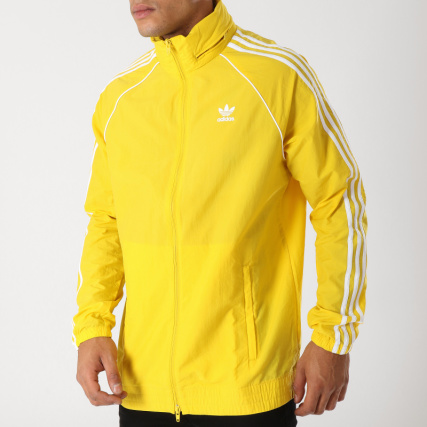Cw1312 Coupe Adidas Jaune Sst vent OxCEEqU