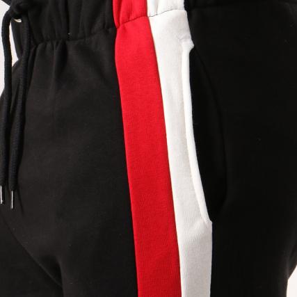 Denim Gov G18020alt Pantalon Noir Jogging P6wqd4RB a0ca77c3573