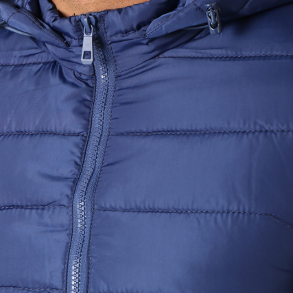 Mtx Industry Jackets Offre Jackets Doudoune Offre wpPqITtFz