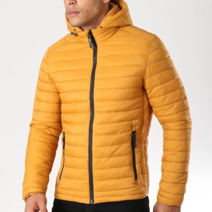 Offre Jackets Jackets Doudoune Industry Mtx Industry Offre dTv8wq