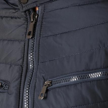 Jackets Doudoune Mtx Industry Industry Offre Mtx Jackets Offre Doudoune Offre rtwqfnxr