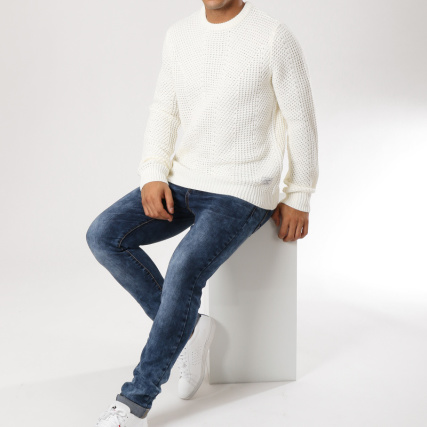 Home Stanford Sweats Blanc Pulls gt; Pull And Jones Jack vAqZ6rBwv