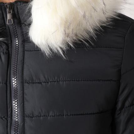 Offre Doudoune Industry Offre Jackets Industry Mtx Industry Doudoune Mtx Jackets Jackets Offre Jackets Doudoune Mtx Offre FYwnCqZ